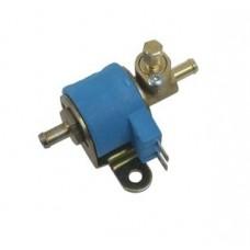 Клапан топливный электромагнитный 12 вольт
