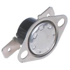 Термодатчик для модуля согласования МС-1