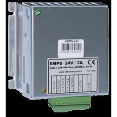 SMPS-123 Зарядное устройство (12В 3А)