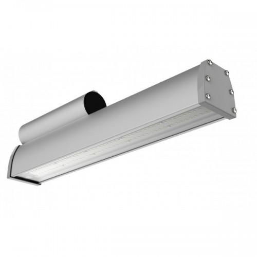 Купить уличные светодиодные светильники