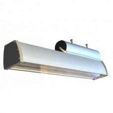 Уличные светодиодные светильники 50Вт 5850ЛМ