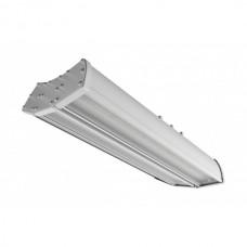 Уличные светодиодные светильники 65Вт 8000ЛМ