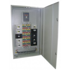 ПР 8503-1009 Пункты распределительные ПР8503