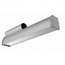 Уличные светодиодные светильники 100Вт 11700ЛМ