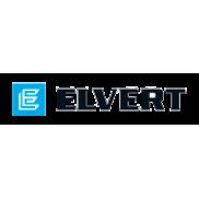 Elvert